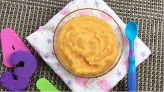 শিশুর জন্য তৈরি মিক্সড সবজি খিচুড়ী (৯মাস - ১৪ মাস)|| Baby Food Bangla || Baby Khichuri