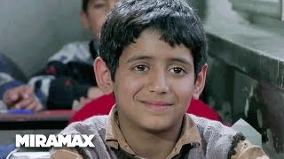 Children of Heaven | 'The Prize' (HD) - Bahare Seddiqi, Amir Farrokh Hashemian | MIRAMAX