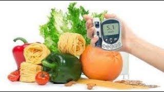 الاكلات المفيدة لمرضى السكر - ماذا ياكل مريض السكر