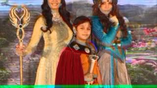 Baal veer episode 810