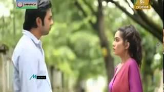 Bangla Eid Natok 2014   Thappor Therapy   New Full HD Bangla Comedy Natok 2014 Eid Ul Adha