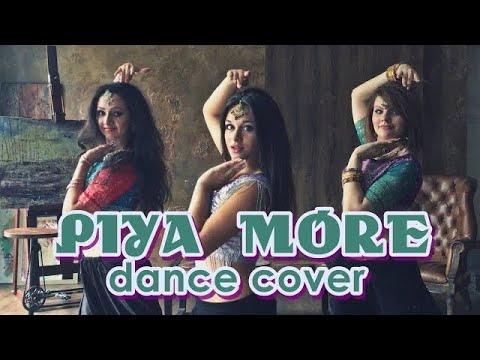 Xxx Mp4 Piya More Baadshaho Dance Choreography Sunny Leone Emraan Hashmi By Anita Sutradhar 3gp Sex