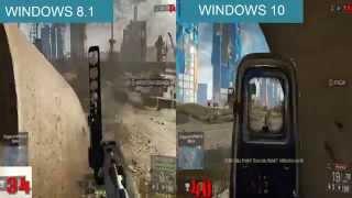 Windows 1 Punkbuste - Forums - Battlelog / Battlefield 4