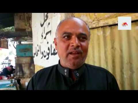ارا� العراقيين حول موازنة قرة عينكم يا برلمانيين