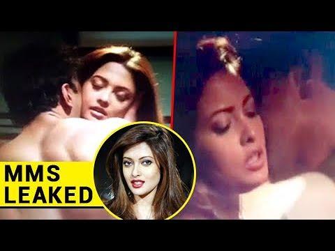 Xxx Mp4 Riya Sen S HOT MMS LEAKED Ragini MMS Returns Viral Video 3gp Sex