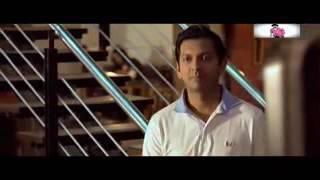 Tahsan New Song 2015 Koto Dur Bangla Music Video - YouTube.3gp