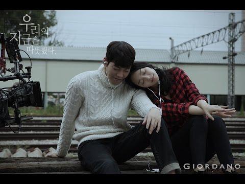 Xxx Mp4 Korean Celebrity Real Life Couple January 2016 3gp Sex