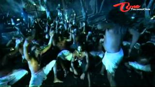 Eka Veera Movie Song - 01