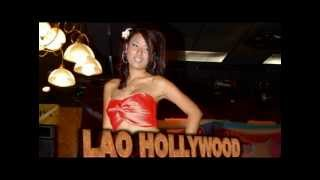 LAO HOLLYWOOD XMAS WISH