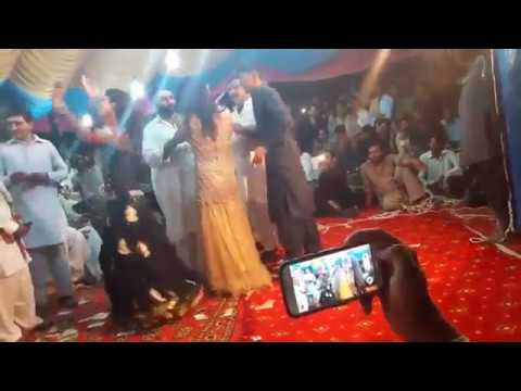 Pakistani Mujra HD New Release Song 2016