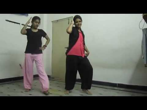 Xxx Mp4 Awesome Dance Performance By Telugu Girl College Girls Dancing In Hostel 3gp Sex