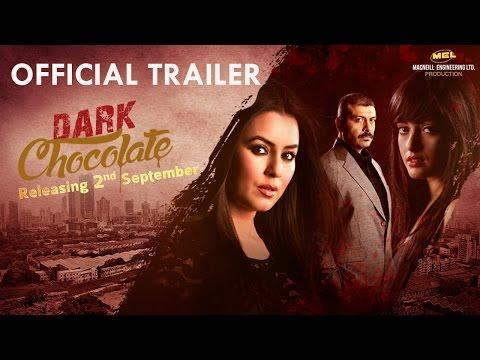 Xxx Mp4 Dark Chocolate Trailer Hindi Releasing 2nd September Mahima I Riya Sen Agnidev Chatterjee 3gp Sex