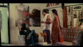 Yuva Sakthi   Super Hit  Malayalam Full Movie   Babu Antony