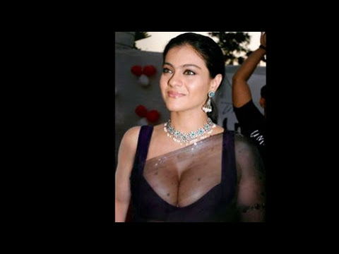 Xxx Mp4 Kajol Devgan Hot Images 3gp Sex