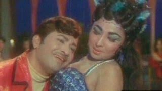 Gundelu Teesina Monagadu Songs - Ee Chali Ratiri - Kantha Rao - Rajakumari
