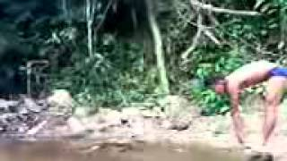 Khasi funny video from byrnihat