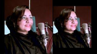 Pashto New Song 2016 Neelo Jan & Arman Shah Oor Pa Khalqo Lagawom