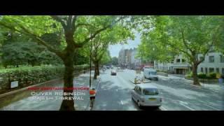 Dooriyan V1 - Blu Ray Rip - 720p - X264 - DTS-MA - UDR - NiTiN.mkv