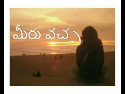 Xxx Mp4 Aunty Telugu Talk Phone Call With Boyfriend 3gp Sex