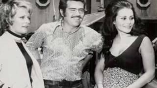 VICENTE FERNANDEZ (video #6) (LA BIOGRAFIA)