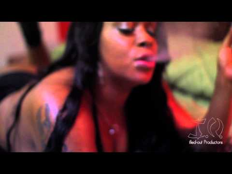 Xxx Mp4 MZ Sasha LOVE XXX Twerk Video 1 3gp Sex