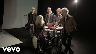 R5 - Let's Not Be Alone Tonight - Behind the Scenes