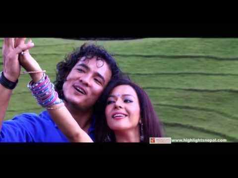 Xxx Mp4 Nachhutos Kahile New Nepali Movie Song TIMRO KASAM Pujana Pradhan Dinesh DC 3gp Sex