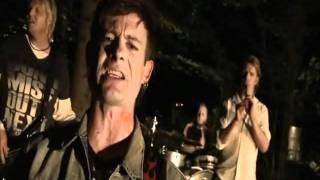 Plumbo - Møkkamann-Glenn-Main-Remix