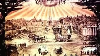 Тайное братство масонов   The Secret Brotherhood of Freemasons