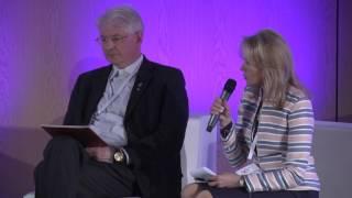 Panel III - Mechanizmy oceny i doskonalenia jakości kształcenia w polskich uczelniach NKN Lublin