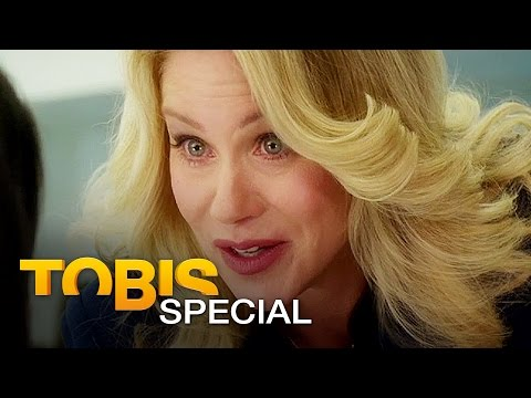 BAD MOMS Featurette | Verschiedene Mom-Typen German Deutsch | Jetzt im Kino!