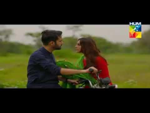 Khamoshi Drama Teaser No 1 AffanWaheed Iqra Aziz 