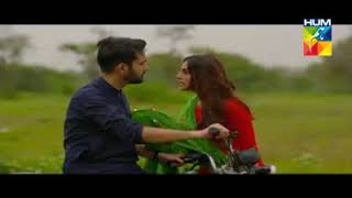 Khamoshi|Drama|Teaser No 1|AffanWaheed|Iqra Aziz|