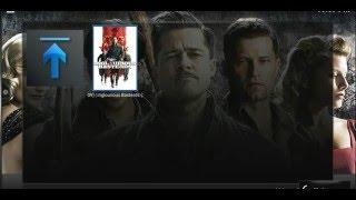 How to Search Videos in Genesis(Kodi)