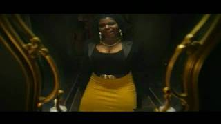Zara The FLyeST Official Video!