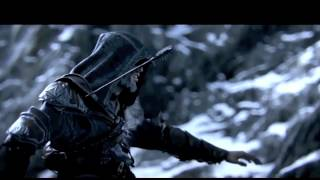 ASSASSIN'S CREED - SEVEN NATION ARMY
