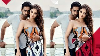 ALL IS WELL Between Aishwarya Rai Bachchan & Abhishek Bachchan | Bollywood News