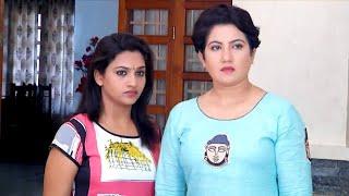 Athmasakhi   Can Sathya save Menon?   Mazhavil Manorama