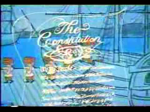 watch Constitution Preamble - Schoolhouse Rock
