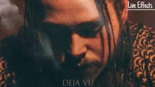 Post Malone - Deja Vu (ft Justin Bieber) (Clean) (Audio)