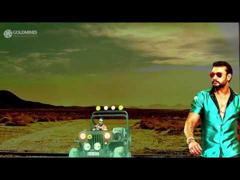 Xxx Mp4 Khatarnak Khiladi 3 South Hindi Dubbed Movie Download Link Given Below Description 3gp Sex