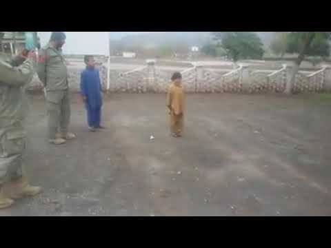 Xxx Mp4 Pathan Kid Parade Infront Of Army Officer Pakistani Kids Army Top Viral Videos 3gp Sex