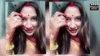 Raj-Subhasree Marriage update||Raj Chakraborty-Subhasree Ganguli||Tollywood Secrets