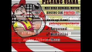 Spare Part Motor, SparePart Motor, www.gudangsparepartmotor.com. CP : 081808723328 / 081223300177