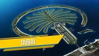 Atv, Turne, Dubai, Dubay Əmirliyi, 3-cü proqram