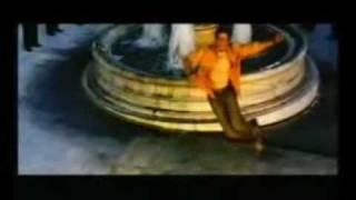 SRK & Rani Mix (Song: Main Yahaan Hoon)