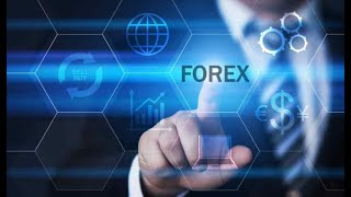 Forex Basics for Beginners Part One: Forex market terminology