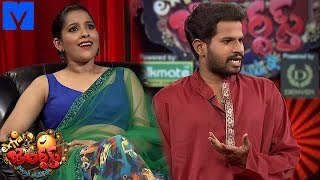 Extra Jabardasth | 8th July l 2016 ( Promo)