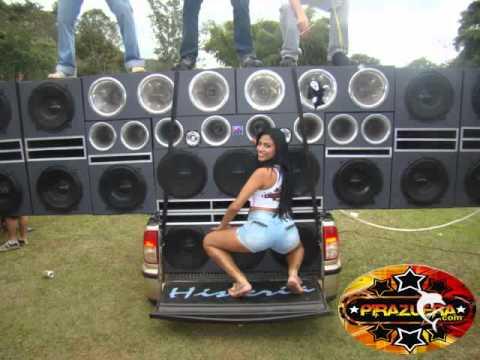 MC KELL TADINHO NAO CHORA DJ GULHAO