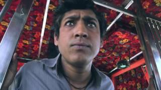 Promo Eid Telefilm Eshechile Tobu Ashoni